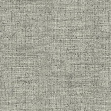 Charcoal Papyrus Weave