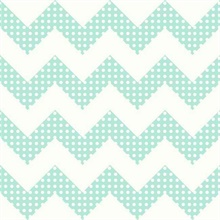Chevron Sidewall