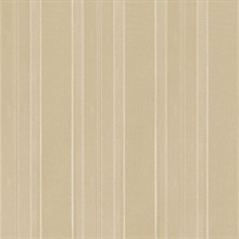 Chilton Stripe Gold