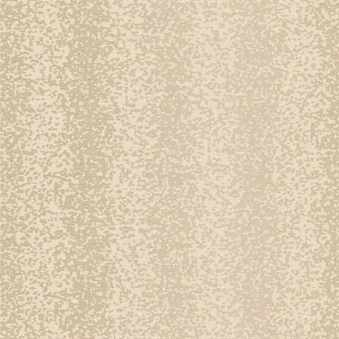 Chorale Gold Texture