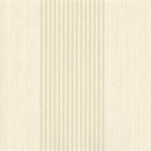 Christine Rose Alternating Stripe