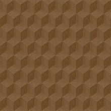 Claremont Gold Geometric