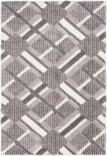 CLG2310 Cut & Loop Shag - Area Rug
