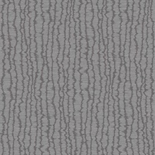 Coastal Moire Dark Quartz Type II 20oz Wallpaper