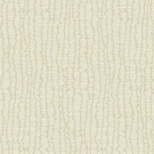 Coastal Moire Morning Crepe Type II 20oz Wallpaper