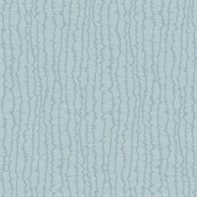 Coastal Moire Mountain Range Type II 20oz Wallpaper