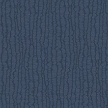 Coastal Moire Starry Night Type II 20oz Wallpaper