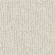 Coastal Moire Wild Coast Type II 20oz Wallpaper