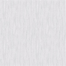 Cobweb Light Grey Texture Wallpaper
