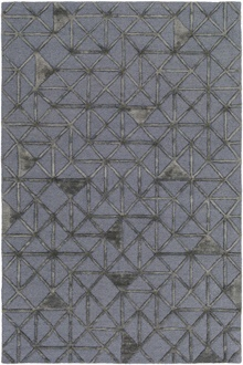 COD1001 Colorado Area Rug