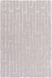 COD1005 Colorado Area Rug