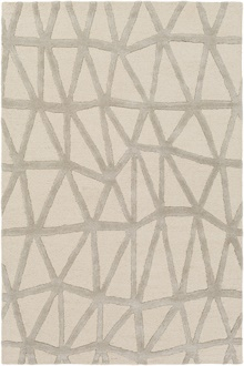 COD1008 Colorado Area Rug