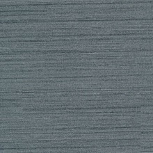 Coltrane Charcoal Rough Textured Linen Commercial Wallpaper