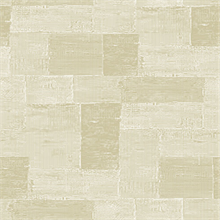 Composition Gold Global Geometric Wallpaper