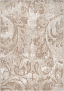 CPO3706 Contempo Area Rug
