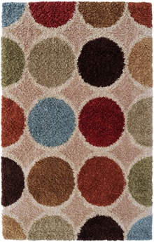 CPT1716 Concepts Area Rug