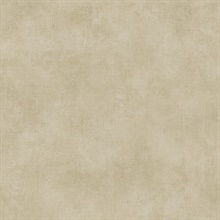 Crawley Beige Texture Wallpaper