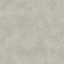 Crawley Dark Grey Texture Wallpaper