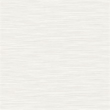 Cream Reef Stringcloth Wallpaper