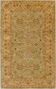 CRN6001 Crowne Area Rug