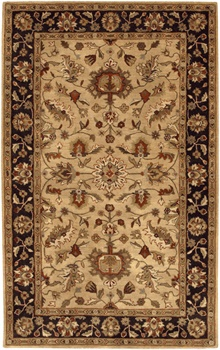 CRN6007 Crowne Area Rug