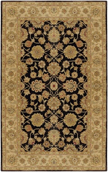 CRN6009 Crowne Area Rug