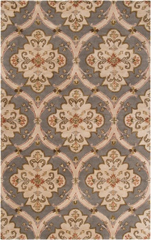 CRN6026 Crowne Area Rug