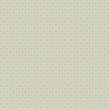 Crosby Beige Floral Wallpaper