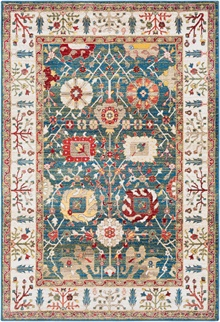 CRT2304 Crafty - Area Rug