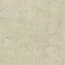 Crux Light Grey Marble Wallpaper