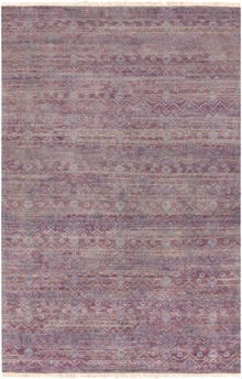CSH6008 Cheshire Area Rug