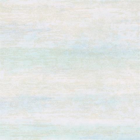 Cumulus Blue Texture Wallpaper