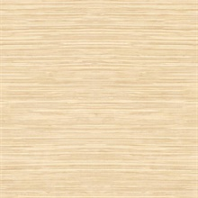 Cypress Faux Grasscloth