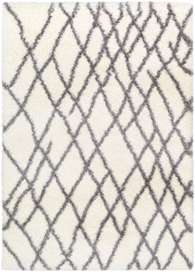 CYS3410 Cloudy Shag Area Rug