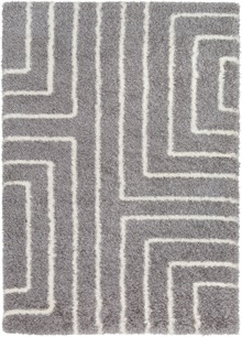 CYS3414 Cloudy Shag Area Rug
