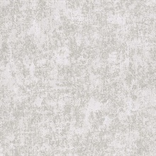 Dagmar Grey Texture Wallpaper