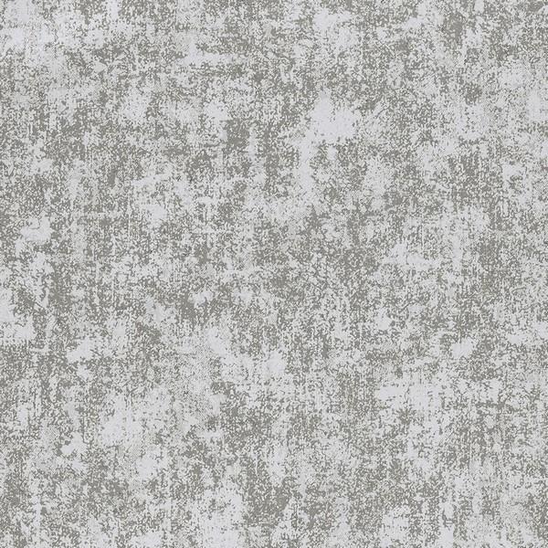 369083 | Dagmar White Texture Wallpaper | Wallpaper Boulevard