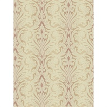 Damask, Ombre, Stria
