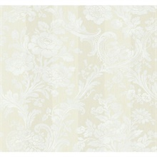 Damask, Stripe/Stripes