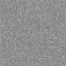 Dark Grey Concrete Wallpaper