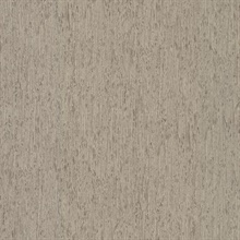 Dark Grey Rugged Faux Tree Bark Wallpaper