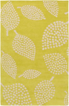 DCR4032 Decorativa Area Rug