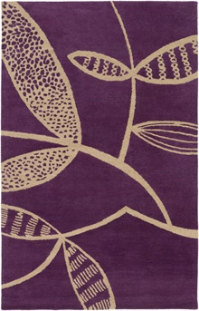DCR4036 Decorativa Area Rug