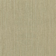 Derrie Neutral Vertical Stria Wallpaper