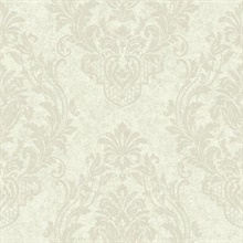 Distressed Damask Sp