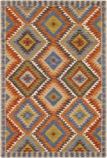 DNA1002 Dena - Area Rug