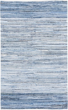 DNM1001 Denim Area Rug