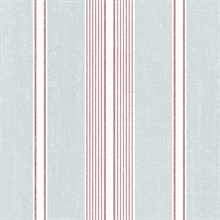 Dockery Stripe