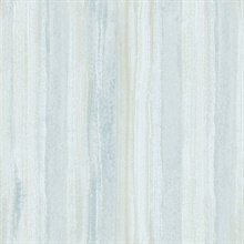 Donella Light Blue Stripe