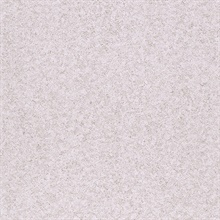Dov Lilac Cork Print Wallpaper